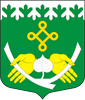 Герб КГО