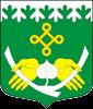 Герб КГО