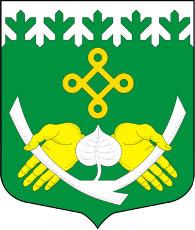 Учредитель фестиваля - администрация Костомукшского городского округа